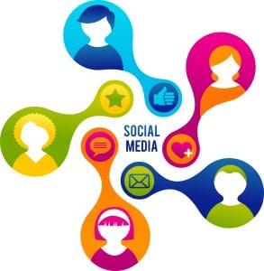 Tampa Social Media Services