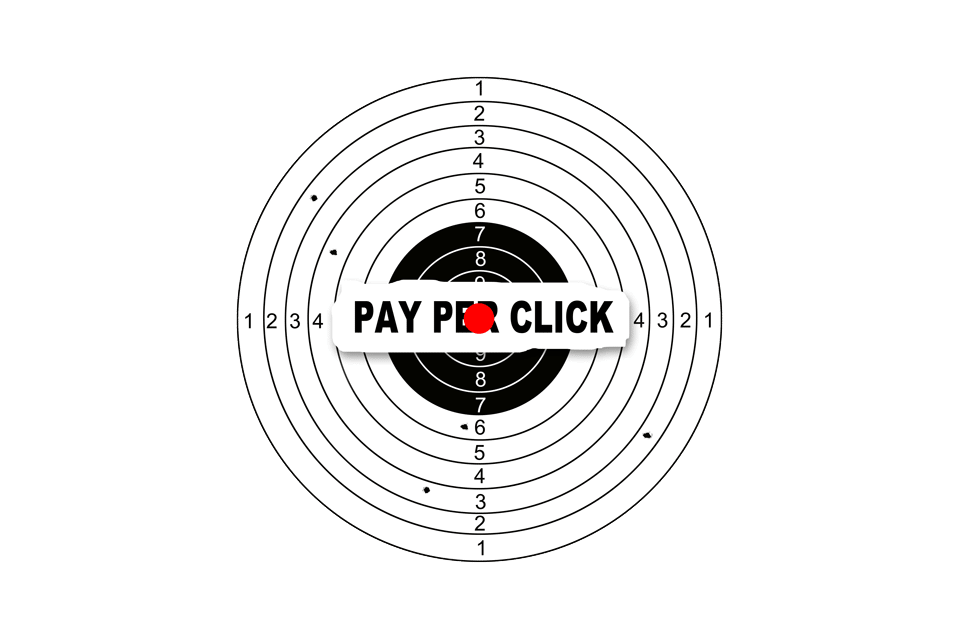 tampa pay per click services