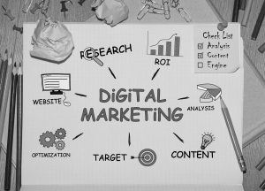 Tampa Internet Marketing