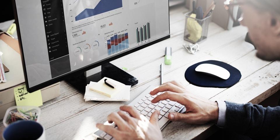 tampa-marketing-automation-company